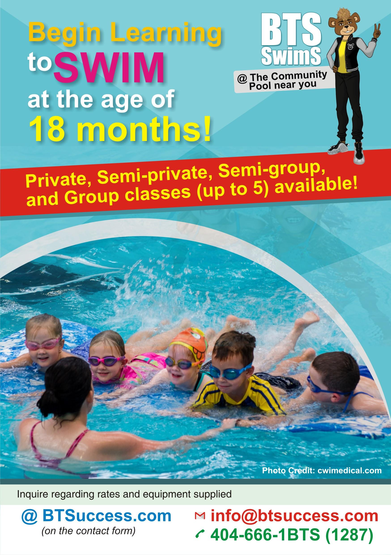 bts-summer-swim-classes