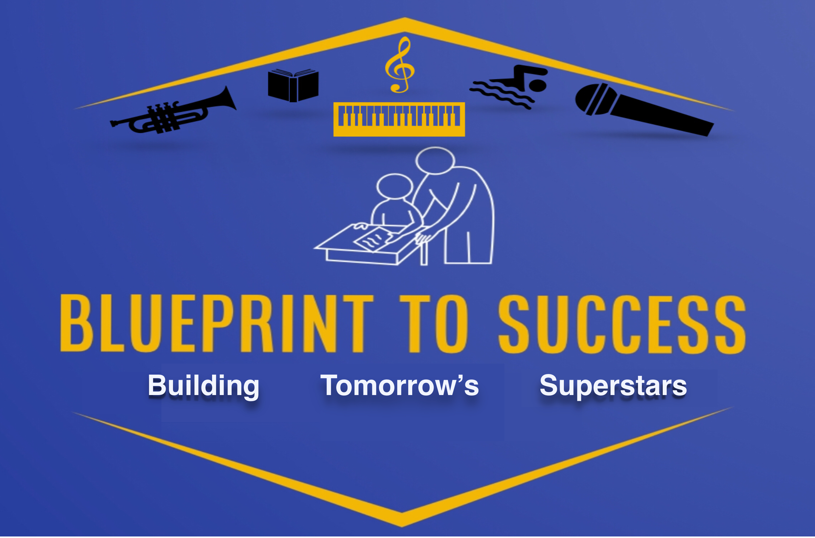 Blueprint To Success